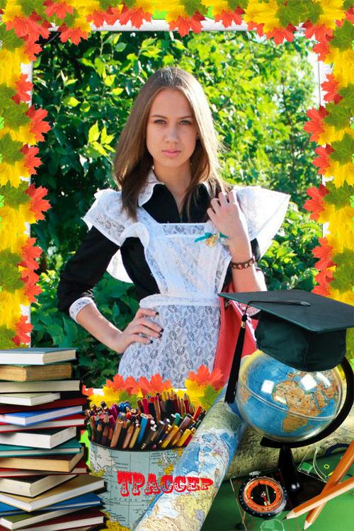 - детские - Клипарты, psd, кисти, фотошоп, программы, софт ...: http://my-fotoshop.ucoz.ua/news/ramki_detskie/19-0-14